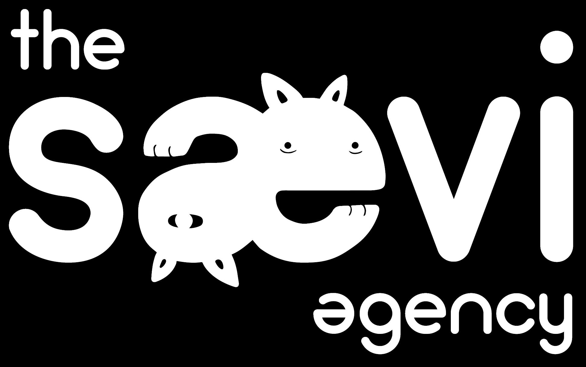 Sævi Agency